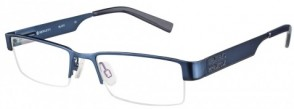 Henleys HL-011 C3 Glasses