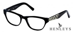Henleys HL-062 Glasses
