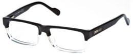 Henleys HL-068 Black Ice Glasses