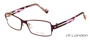 Jai Kudo JK London 8305 Glasses