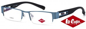 Lee Cooper LC9034 Glasses