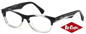Lee Cooper LC9048 Glasses
