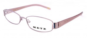 Metz ME1425 Glasses