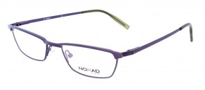 Nomad NO6460 Glasses