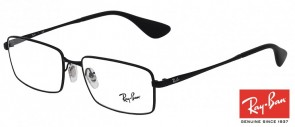 Ray-Ban RB6337M 2503 Glasses