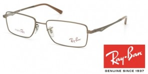 Ray-Ban RB7517 1077 Glasses