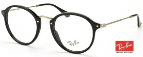 0c1789ee89 Ray-Ban RB2447-V 2000 LightRay Glasses