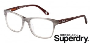 Superdry SDO 15001 108 (Glasses)