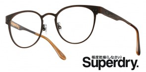 Superdry Bobby 003 (Glasses)