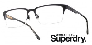 Superdry Buck 006 (Glasses)