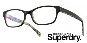 Superdry Eva 106 (Glasses)
