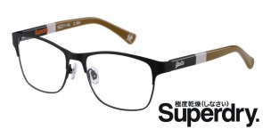 Superdry Sonny 004 (Glasses)
