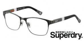 Superdry Sonny 005 (Glasses)