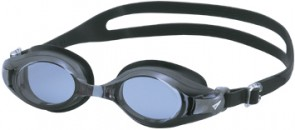 f0191d0b6b View V500A Prescription Swimming Goggles Glasses