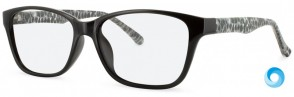 7fcc4d0679 Womens Frame Shape Glasses - Oval
